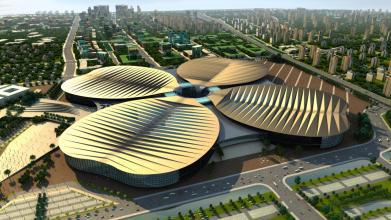2016年第二十届中国国际口腔器材展览会暨学术研讨会 顺利举行