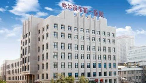 【黑龙江 哈尔滨】根管治疗高级策略与技巧 培训班