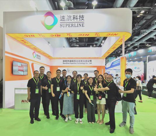 奋勇争先,不负韶华 Sino-Dental® 2021在京顺利举行!